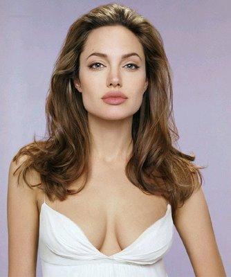 Tags: Angelina Jolie, Angelina Jolie photo, Angelina Jolie picture, bikini, ...